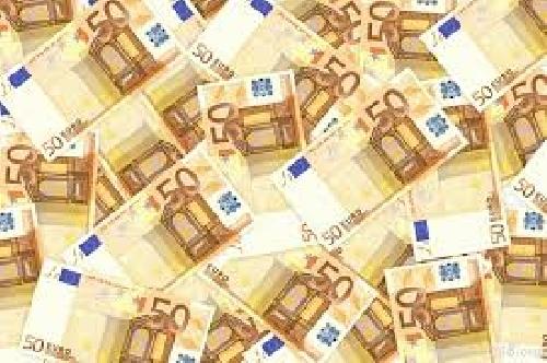 L'Europa finanzia 25mila euro per le coppie: pesce d'Aprile 2015 Foto