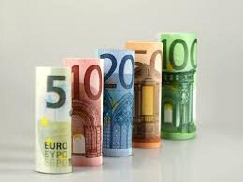 Cassa depositi e prestiti: rigenerazione prestiti 2015 Foto