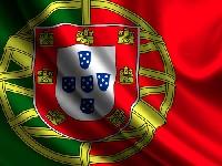 Portogallo, il paese sta vivendo una vicenda in stile Grecia Foto