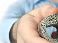 In arrivo i prestiti vitalizi sulla casa a vantaggio delle banche Foto