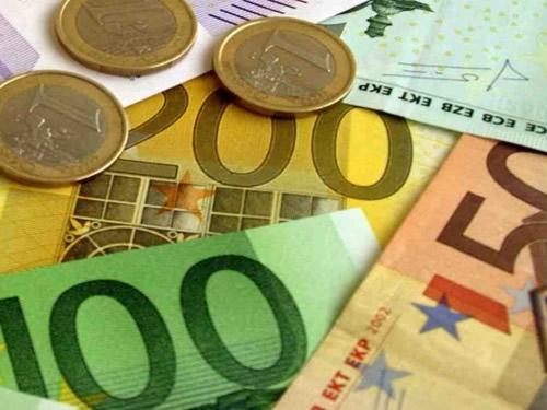 Modifiche sulla reversibilità delle pensioni? Foto
