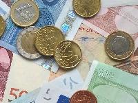 Aumento del debito pubblico: 2.228 miliardi a marzo e +14 rispetto a febbraio Foto