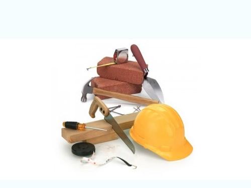 Prestiti ristrutturazione casa brescia for Prestiti per ristrutturazione casa