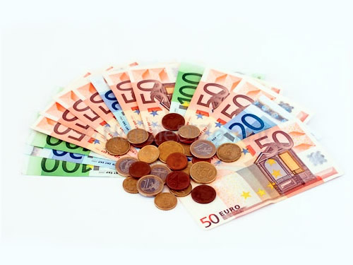 prestiti finanziamenti regione lombardia foto