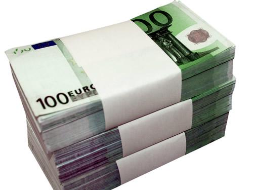 prestiti cambializzati brescia foto