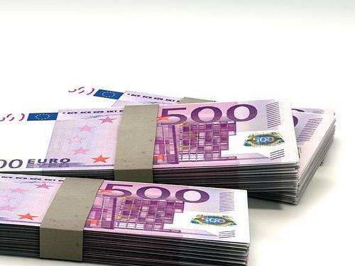 prestiti banca brescia foto