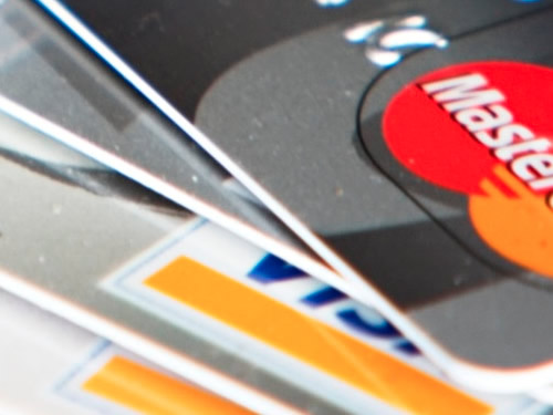 prestiti carte di credito brescia foto
